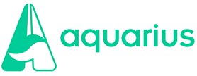 aquarius-logo